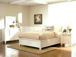 Big Lots Bedroom Sets Furniture Pretty Big Lots Bedroom Furniture ...