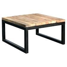 coffee table base ideas pedestal table base ideas coffee table base ideas excellent best metal coffee coffee table base ideas