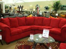 Value City Furniture Clearance