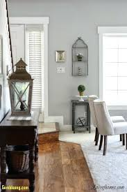 dining room wall colors large size of living room dining room paint colors two colour combination