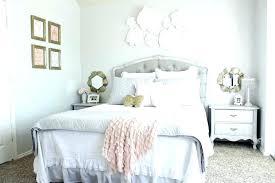 white girl bedroom set – faceofnews.info