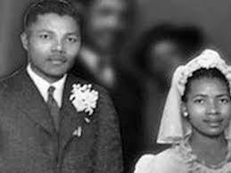 مانديلا:6 أطفال، 17 حفيدا، و3 زوجات