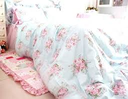 vintage chic bedding sets shabby chic comforters image of shabby chic comforter sets white shabby chic