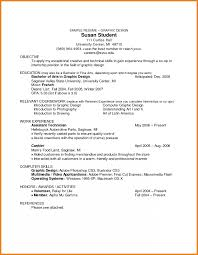 Extraordinary Job Resume Reference Page About Example Of For