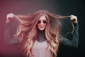 Blogs Archieven Hair Kappersopleiding
