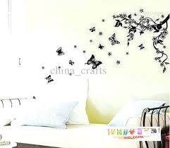 Tree Wall Decal Living Room Wall Art Stickers Tree Wall Stickers Wall Decor  Wall Decals Wall Stickers Wall Art Cartoon Wall Stickers Kids Wall Stickers