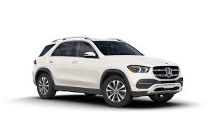 The 2020 mercedes gle interior features combine comfort, convenience, and technology into one sensational package. 2020 Mercedes Benz Gle 350 Review Design Specs Technology