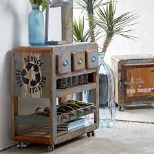 reclaimed wood mini bar reclaimed wood furniture smithers of stamford 1 200 00 uk us