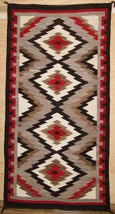 19 best navajo rugs images on navajo area rugs