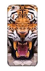 prisma iphone 6
