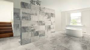 Small Picture What Makes Luxury Bathroom Tile Stone Stand Out BuBuMuDuR
