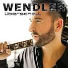 Bildergebnis f?r Album Michael Wendler Einmal Noch*