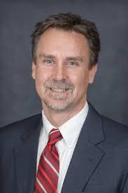 Rick Johnson Insurance Agency, Inc. | Atlas Insurance Brokers LLC