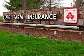 Is State Farm Auto Insurance Good for You? A Review