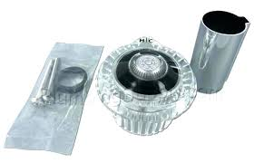moen shower knob shower valves types old shower valves shower knob kick shower faucet cartridge types