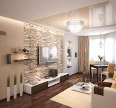 Awesome Wohnzimmer Lampe Holzbalken Ideas