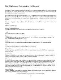 Accounting Intern Resume Examples Free Resume Example And