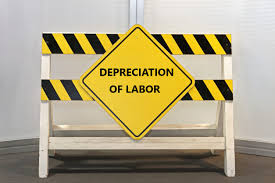 But what happens when your home is severely damaged and you have to temporarily move out while it's getting repaired? An Illinois Appellate Court Concludes That Labor Cannot Be Depreciated In Arriving At An Actual Cash Value Loss Settlement Property Insurance Coverage Law Blog Merlin Law Group