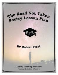 robert frost the road not taken essay  the road not taken marked by teachers robert frost birches essay masters thesis or masters
