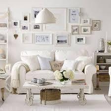 lodge style living room furniture design. Full Size Of Living Room:western Room Furniture Country Style Ideas Rustic Lodge Design T