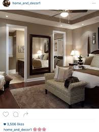 master bedroom idea. [ Amazing Cozy Master Bedroom Ideas 25 Coo Architecture ] - Best Free Home Design Idea \u0026 Inspiration N