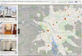 HaCon Blog — HaCon, Fahrplanauskunft HAFAS, Fahrplankonstruktion TPS