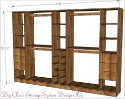 closet shelves plans closet custom closet built ins as well as building custom closet shelves and