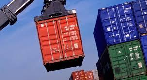 Resultado de imagen para exportaciones argentina
