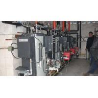 payne gas furnace wiring diagram payne image payne hvac wiring diagrams wiring diagram for car engine