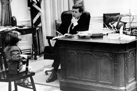 john f kennedy oval office. John F Kennedy Oval Office H