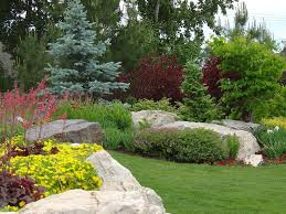 Small Picture 1498 best FAVORITE Landscape Designs images on Pinterest