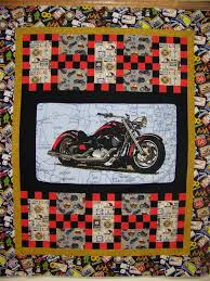 Route 66 Quilt Kit | Country Living Quilts we Love | Pinterest ... & Route 66 Quilt Kit Adamdwight.com