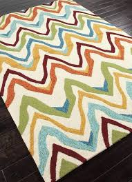 orange and green rug ont orange and green rug astonishing best rugs images on circular rugs orange and green rug