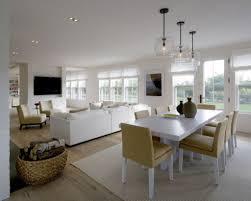 Open Living Room Kitchen Designs Open Plan Living Dining Kitchen Design Ideas Electropolco