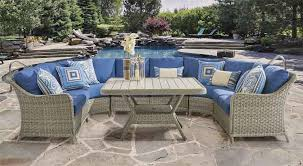 Modern Outdoor Furniture Miami Amazing Wicker Patio Furniture Furniture Sets And Wicker Chairs