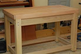 Build Wooden Workbenches Diy Coffin Plans Diy Free Abounding82xjf