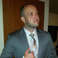 Justin Levesque - Web Mapping and Training Analyst For Technical ...