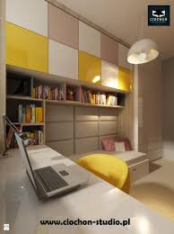 amazing kids bedroom ideas calm. Cool Kids Bedrooms Boys Beautiful Pok³j Dla Dziewczynki ZdjÄ™cie Od CiochoÅ\u201e Studio Ideas Amazing Bedroom Calm