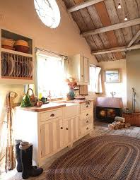 rug in front of kitchen sink dumound 55 best rugs images on furniture reupholstery home
