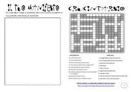 Giochi E Disegni Da Colorare Enigmistica Per Bambini
