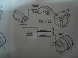jeep cj ignition wiring diagram images jeep cj wiring harness painless wiring diagrams nilza