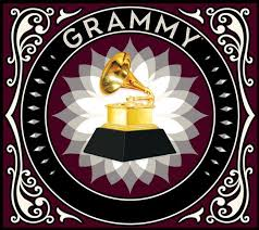2016 grammy recap