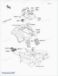 Magnificent 1995 polaris 300 4x4 wiring diagram images electrical