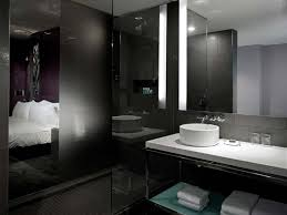 bathroom showrooms san diego. Top Preferable San Diego Hotels: Stylish Hotels With Bathroom Decor Using Black And Showrooms M