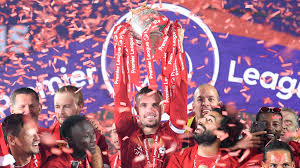 Premier League live stream: How to watch the 2020-21 English Premier League  online