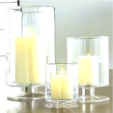 clear candle holders bulk pedestal glass gold candlestick votive silver holde tall votive