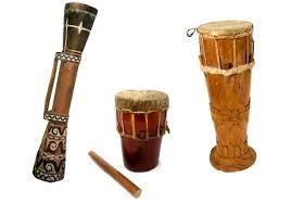 Fu adalah salah satu alat musik yang berasal dari maluku utara, dimana alat musik ini berupa kulit kerang dan cara memainkannya dengan cara ditiup pada bagian yang berlubang atau terbuka. 5 Macam Alat Musik Maluku Utara Dan Cara Memainkannya Alatmusik Id