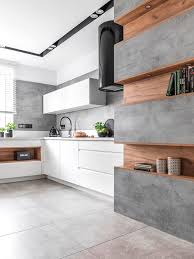 modern taupe kitchen cabinets beautiful grey color kitchen cabinets fresh dark wood floors with grey walls