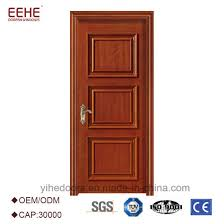 modern single door designs for houses. Fine Houses Modern House Wooden Single Main Door Design Front Security In Designs For Houses G