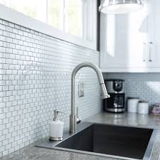 Install Wall Tile Backsplash Custom Tile Buying Guide
